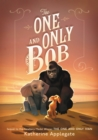 Image for One and Only Bob