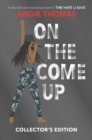 Image for On the Come Up Collector's Edition