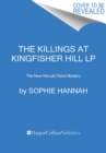 Image for The Killings at Kingfisher Hill : The New Hercule Poirot Mystery
