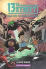 Image for 13th Street #5: Tussle with the Tooting Tarantulas
