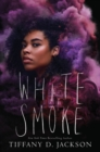 Image for White smoke