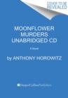 Image for Moonflower Murders CD : A Novel