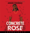 Image for Concrete Rose CD