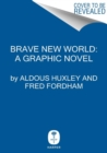Image for Brave New World: A Graphic Novel