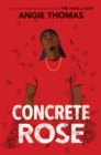 Image for Concrete Rose