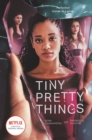 Image for Tiny Pretty Things TV Tie-in Edition