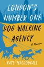 Image for London's Number One Dog Walking Agency