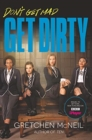 Image for GET DIRTY BBC TV TIE IN E PB