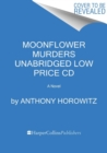 Image for Moonflower Murders Low Price CD : A Novel