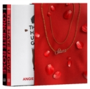 Image for Angie Thomas: The Hate U Give & Concrete Rose 2-Book Box Set