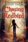 Image for Chasing Redbird