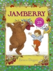 Image for Jamberry