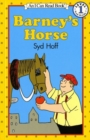 Image for Barney's Horse