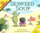 Image for Seaweed soup
