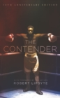 Image for The Contender