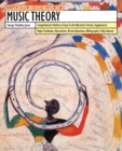 Image for Music Theory