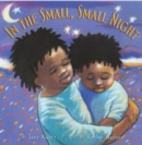 Image for In the Small, Small Night