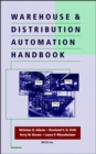 Image for Warehouse and distribution automation handbook