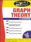 Image for Schaum's outline of theory and problems of graph theory