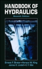 Image for Handbook of Hydraulics