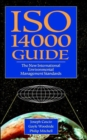 Image for ISO 14000  : a guide to the new international environmental standards