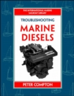 Image for Troubleshooting Marine Diesel Engines, 4th Ed.