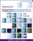 Image for Principles of Macroeconomics