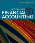 Image for Australian Financial Accounting