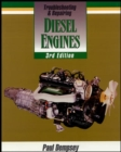 Image for PBS TROUBLESH & REP DIESEL ENG