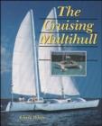 Image for The Cruising Multihull