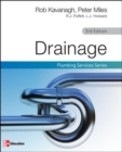 Image for Drainage - Plumbing Services Series