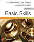 Image for Basic Skills - Plumbing Services Series
