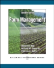 Image for Farm Management