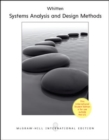 Image for Systems analysis and design for the global enterprise