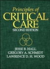 Image for Principles of critical care