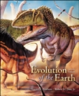 Image for Evolution of the Earth