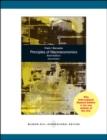 Image for Principles of Macroeconomics, Brief Edition