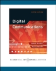 Image for Digital communications