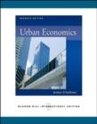 Image for Urban Economics