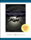 Image for Designing and Managing the Supply Chain 3e (Int'l Ed)