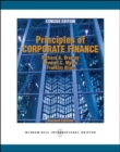 Image for Principles of Corporate Finance, Concise