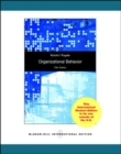 Image for Organizational Behavior: Key Concepts, Skills & Best Practices