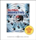 Image for Global Marketing (Int'l Ed)