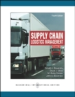Image for Supply chain logistics management