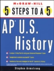 Image for U.S. History