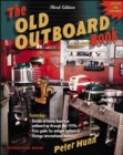 Image for The Old Outboard Book