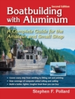 Image for Boatbuilding with Aluminum