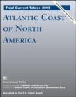 Image for Tidal current tables 2005: Atlantic Coast of North America