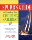 Image for Spurr's Guide to Upgrading Your Cruising Sailboat