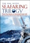 Image for Hal Roth Seafaring Trilogy (EBOOK)